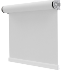 Veromax Roller Blinds Blind Concepts
