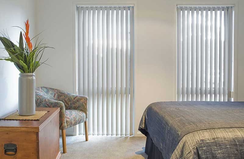 Indoor Outdoor Blinds Melbourne Roller Blinds And Repairs