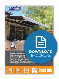 Cantina-Brochure-Download