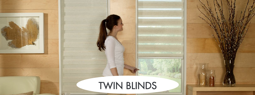 Control-Light-and-Your-Privacy-with-Our-Motorised-Twin-Blinds