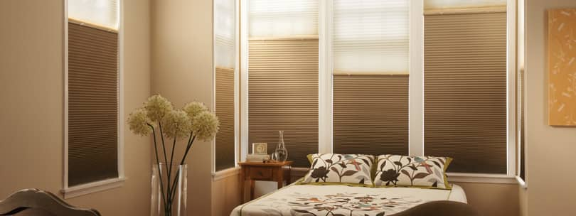 Honeycomb Cellular Blinds Melbourne Blind Concepts