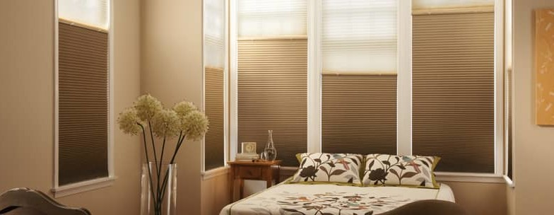 window coverings for your home theatre. Black Bedroom Furniture Sets. Home Design Ideas