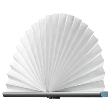 Pleat_Arched-370x360