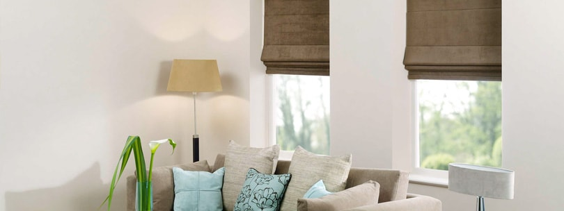 Cleaning Roman Blinds Blind Concepts