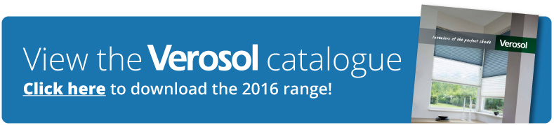 Verosol-Catalogue-Download