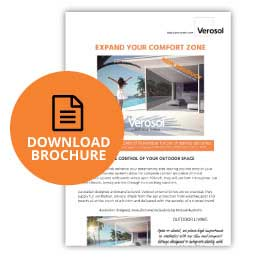 Verosol-External-Blinds-Brochure-Download