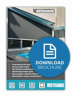 Vertishade-Brochure-Download