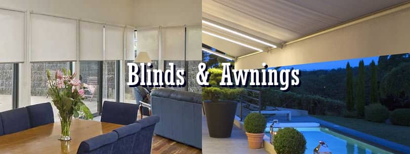 automatic-blinds-and-awnings