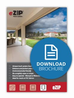 eZip-Brochure-Download