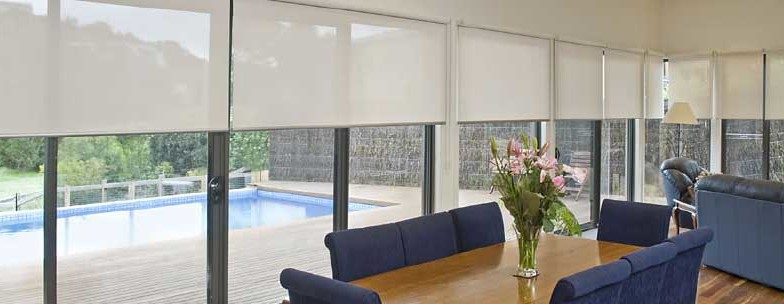 How to choose right blinds